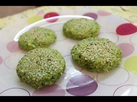 طريقة عمل الفلافل في البيت الطعمية Youtube Food Cooking Meal Prep