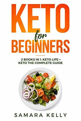 What Is The 8 Week Custom Keto Diet Plan About In 2020 Keto For Beginners Starting Keto Diet Best Keto Diet