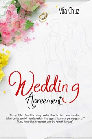 Download Wedding Agreement : download, wedding, agreement, Download, Novel, Wedding, Agreement, Indonesia, Ebook, Janji, Pernikahan,, E-book