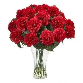 Online Flower Bouquet Delivery In Nanded Start 699 00 Flower Bouquet Delivery Carnation Flower Silk Flower Arrangements