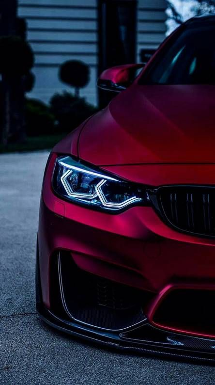 Bmw M4 Super Cars Bmw Wallpapers Bmw M4 Awesome android wallpaper hd cars u2013