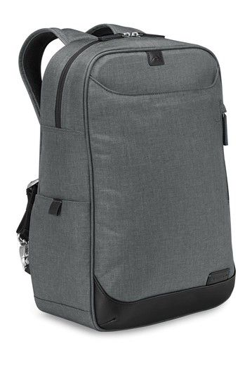 dacb2740c Brenthaven 2309 The Elliot Wheeled Case in 2019 | Products | MacBook ...