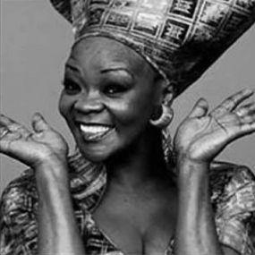 Download mp3 Brenda Fassie - Kuyoze Kuyovalwa Download