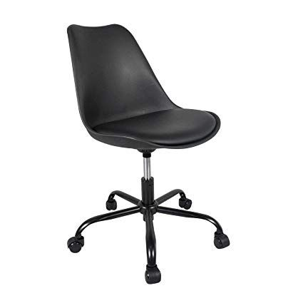 Relax On Your Rolling Office Chair Yonohomedesign Com Rolling Office Chair Office Chair Rolling Desk Chair
