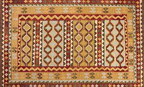 saint maclou tapis orient tapis orient