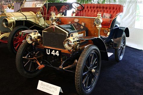 The 20 Most Expensive Rolls Royce Models Ever Sold