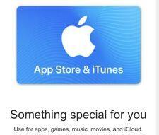 534e056096dfb65b52070c155d1fe08e - How Do I Get To The App Store In Itunes
