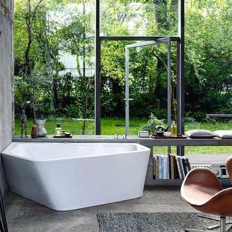 BañosInteligentes #Tecnología en el cuarto de Baño El cuarto ...