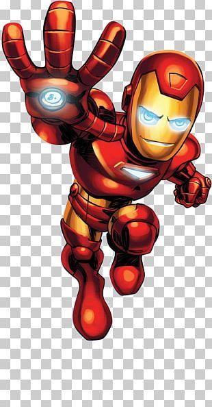Marvel Super Hero Squad Online Hulk Iron Man Superhero Png Clipart Avengers Cartoon Comic Fictional Character Hero Iron Man Superhero Marvel Superheroes