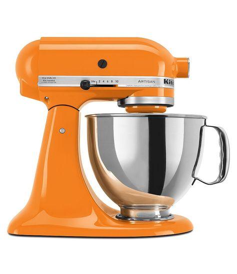 list of pinterest kitchenaid kitchen design stand mixers pictures rh pikby com