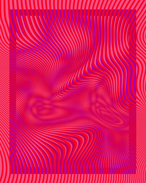 random acts of psychedelia on Behance Graphic Design Posters, Graphic Design Inspiration, Photo Wall Collage, Collage Art, Projector Photography, Psychedelic Art, Psychedelic Pattern, Photo Backgrounds, Photomontage