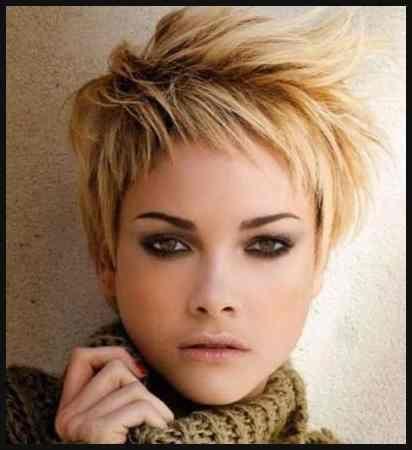 Frisuren mittellange haare