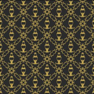How to Create Seamless Patterns in Adobe Illustrator fast and easy - Freebies