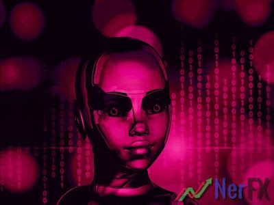 Pin By Nerfx On Forex Trading Forex Trading Robot