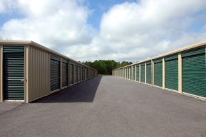 Climate Controlled Storage Or On Site Storage Company Storage Self Storage Self Storage Units