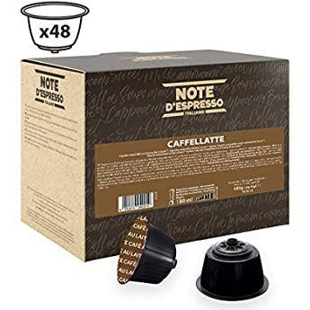 Lapasion Magdalena Redonda Envuelta Caja 2 Kg Amazon Es Alimentación Y Bebidas Dolce Gusto Cafetera Nespresso Cafetera Dolce