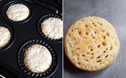 You Can Now Make Lemon Tart Pies In The 29 Kmart Pie Maker And They Look Aaaaaaaah Mazing New Idea Food Mini Pie Maker Pies Maker Mini Pie Recipes