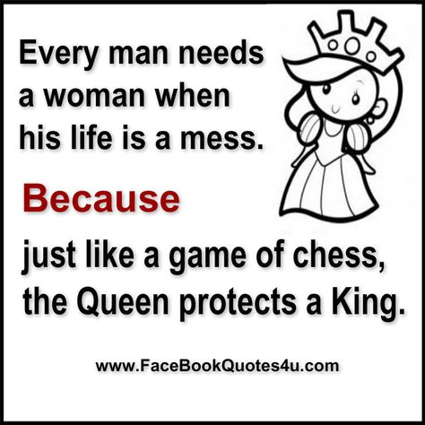 List Of Pinterest My King His Queen Quotes Love I Am Pictures
