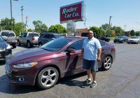 Used Cars In Inspirational Rader Car Co Specialized Financing Columbus