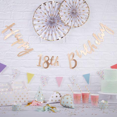 18 Geburtstag Alles Gute Zum 30 Geburtstag