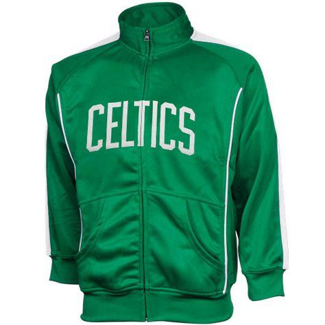 2XL Wallys Custom Apparel Havlicek 17 T Shirt Kelly Green Small
