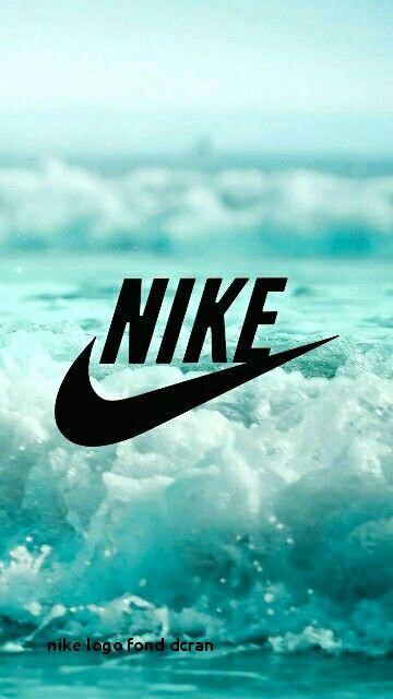 épinglé Par Alicia Love Sur Fond Ecran Nike Fond D écran