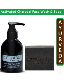 Face Wash Face Care Beauty In 2020 Cruelty Free Beauty Brands Herbal Skin Care Cruelty Free Beauty