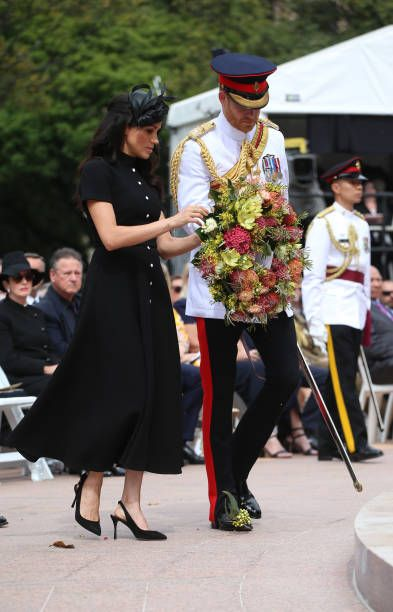 prince harry duke of sussex and meghan duchess of sussex attend the prince harry photos prince harry and meghan prince harry pinterest