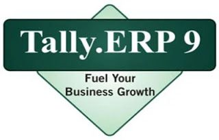 Tally erp 9 5.0 crack free download