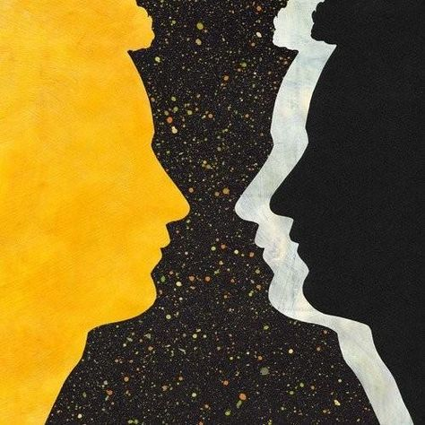 Tom Misch - Geography Vinyl 2LP + Digital Download (out Of Stock) Pre-order
