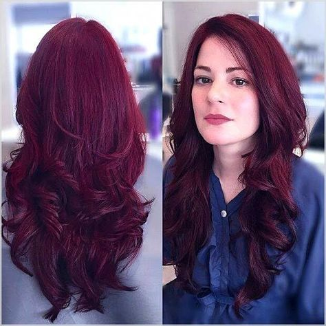 The short hair length permits you to wear trendy and intimate hairstyles on your... ,  #Hair #Hairstyles #intimate #length #mermaidhairlength #permits #Short #Trendy #wear #mermaid hair length The short hair length permits you to wear trendy and intimate hairstyles on your... ,  #Hair ...