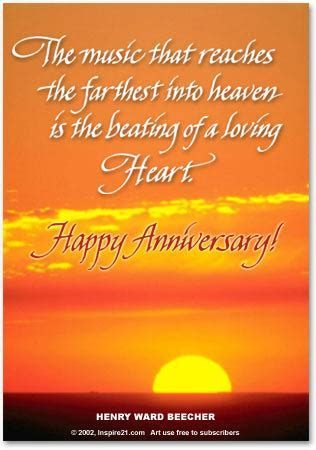 Image Result For Missing You In Heaven Wedding Anniversary Anniversary Quotes For Parents Happy Anniversary Quotes Anniversary Quotes