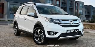 Honda Brv In Kannur Kasargod Price Specifications Bookings Honda Car Vehicles