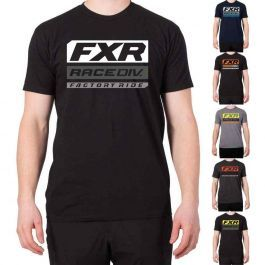 Pin On Fxr Racing Motocross And Snowmobile Apparel