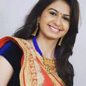 Kinjal Dave Wiki Husband Songs 2018 Video Download Mp3 Bio Height Weight Age Measurements Dave Singer Bio