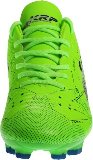football shoes nike flipkart cheap online