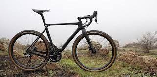 The 10 Best Gravel Bikes Under 1000 Of 2020 Gravel Bike Best
