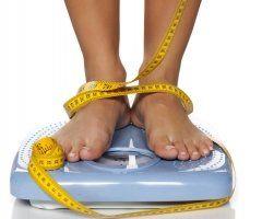 Pierdeți în greutate aportul de zahăr Ce este Dieta Paleo?