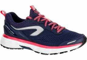 Kiprun Fast Czy Kiprun Long Ktore Buty Do Biegania Wybierasz Zobacz Nasza Opinie Kiprun Fast Or Kiprun Long Which Running Women Shoes Shoes Sneakers Nike