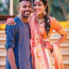 Happy Birthday Pankhu Betu And I Agree With Krunal You Are The Best Thing Happened To Him And Our Family Photoshoot Images Mumbai Indians Ipl Girls Who Lift