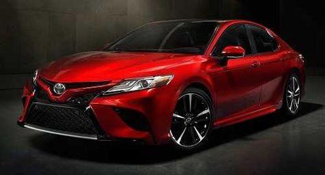 Resultado de imagen para Toyota presenta nuevo híbrido recargable en tomas de corriente