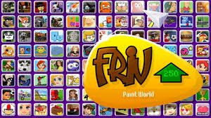 Friv 5 And Friv Games Is A New Flash Game Everyday For You Games Free Pc Games Download Free Pc Games