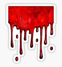 Pin On Drops Blood