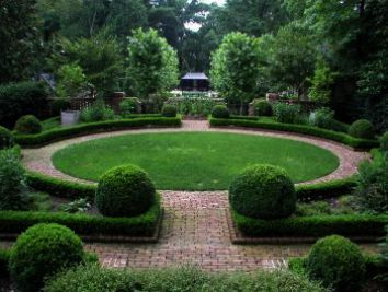 Landscape Gardening Plymouth Each Best Landscape Architects Near Me Garden Landscape Design Landscape Design Backyard Landscaping