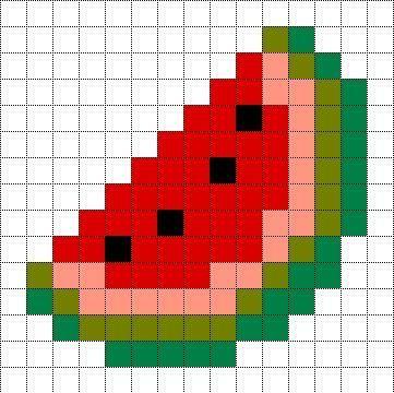 Minecraft Pixel Art Ideen Vorlagen Kreationen