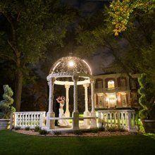 Larimore House Plantation Reviews Ratings Wedding Ceremony Reception Venue Missouri