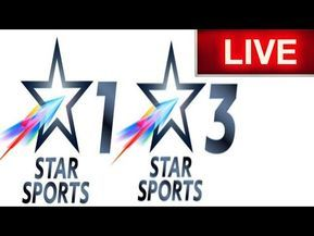 Live Watch Star Sports Live Cricket Match Live Youtube Sports Live Cricket Star Sports Live Cricket Star Sports Live