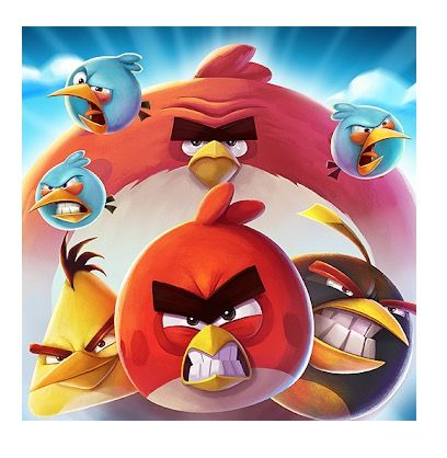 Download And Play Angry Birds 2 For Pc On Windows And Mac Angry