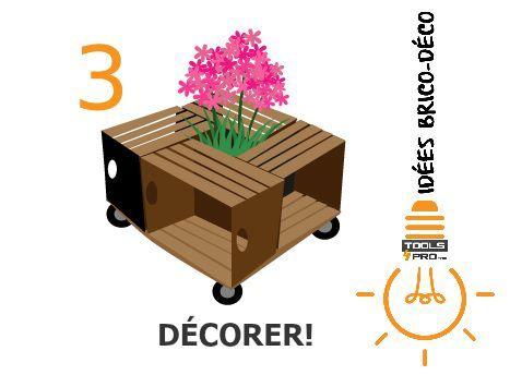 Mesa Fusion Sala-Bilhar DECORAÇÃO - SALA Pinterest - etape pour construire une maison