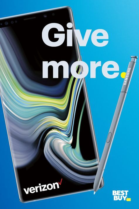 Save 250 On The Newest Samsung Phones With Qualified Activation On Verizon Verizon S Unlimited Network Samsung Phone Interior Paint Colors Schemes Cool Items